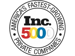Cfd Research Named To Inc 5000 Cfd Research